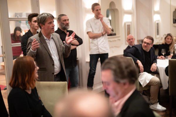 Olivier Lacourt Discours 72-min